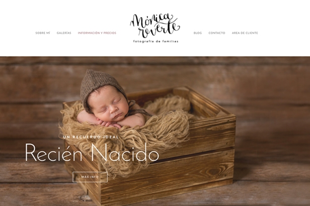 fotografia_familias_madrid_WEB_0
